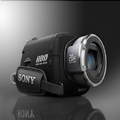 Sony HDV Camera Review