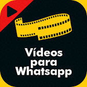 Videos engraçados do whatsapp