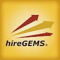 hireGEMS icon