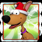 Jack Winter 3D Platformer Android APK Download Free By Botond Kopacz