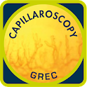 Capillaroscopy icon