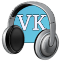 APK App Ultimate VK Music Pro for iOS