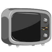 Mobile TV Stream