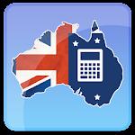 Loans Calculator For Australia v1.7