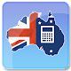 Loans Calculator For Australia v1.7