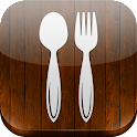 Kitchen Of Possibilities icon