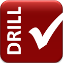 Drill for the TOEFL® exam icon