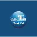 TAXI YA! icon