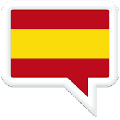 1000 Spanish words with audio