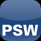 PSW GROUP icon