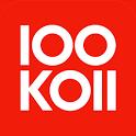 E.ON 100Koll icon