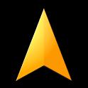 Camera Compass Pro icon