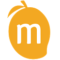 MangoReader - Story books icon