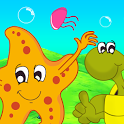 Sponge Boy icon