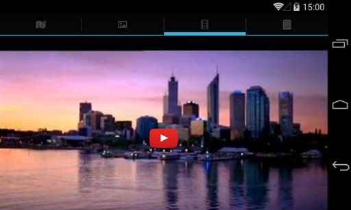 澳大利亚10大旅游胜地