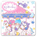 SANRIO CHARACTERS Live Wall 2 icon
