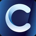 Cox Contour 1 icon