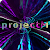 projectM Music Visualizer file APK for Gaming PC/PS3/PS4 Smart TV
