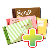 Scrapbooking Ext. (UpgradeKey)
