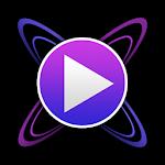 Power Media Player 5.4.5 Apk