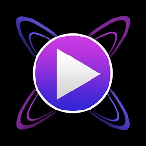 Cyberlink power dvd 9