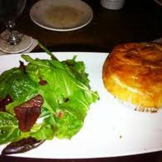 Pie in the Sky - Raglan Road