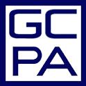 GCPA icon