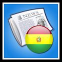 Bolivia Noticias