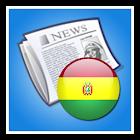 Bolivia Noticias icon