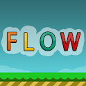Flow Light icon
