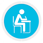 Sam Education for Student