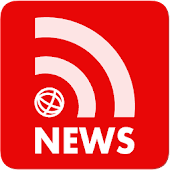World News RSS Reader
