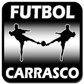 Resultados de Fútbol Andaluz