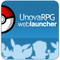UnovaRPG Online Game icon
