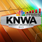KNWA Northwest Arkansas News icon