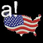 Association! USA icon