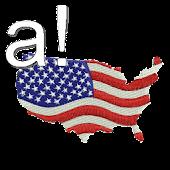 Association! USA