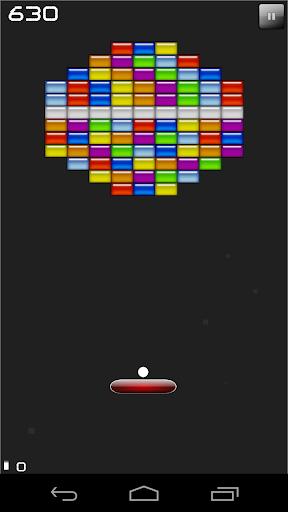 Bricks Breaking Christmas Cheer | Play online - Yahoo Games