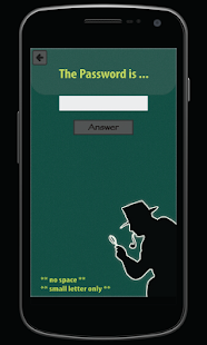 免費下載解謎APP|Password Breaker app開箱文|APP開箱王