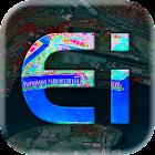 EigenCAM icon