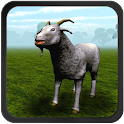 Goat-Rampage icon