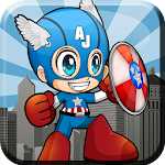 Ace Captain Junior 1.6 Apk