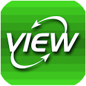 smartVIEW MOBILE logo
