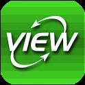 smartVIEW MOBILE logo