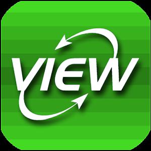 smartVIEW MOBILE 商業 App LOGO-APP試玩