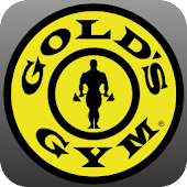 Gold's Gym Jackson TN