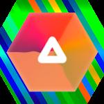 Polygon Evolution v1.01