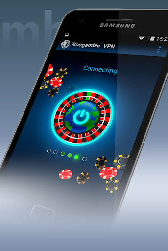 免費下載工具APP|Woo VPN+TOR Pro app開箱文|APP開箱王