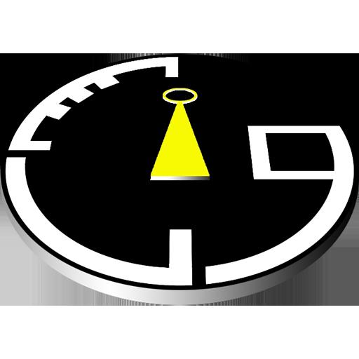 生产应用のi-Waris LOGO-記事Game