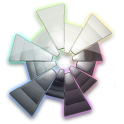 Color Harmonizer icon